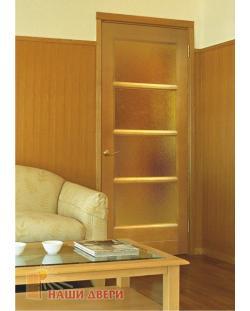 Межкомнатная дверь / Серия 30