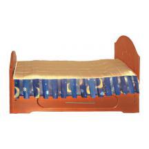 Кровать 5