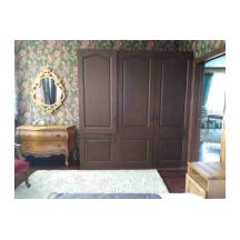 Шкаф 14