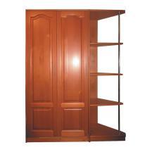 Шкаф 4