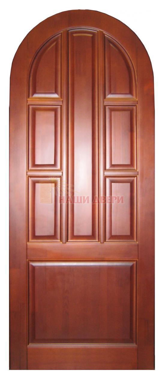 двери двери из москвы железные